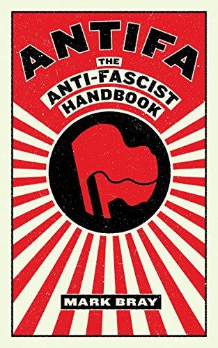 9781612197036: Antifa. The Antifascist Handbook