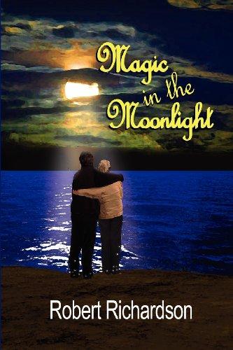 9781612250861: Magic in the Moonlight