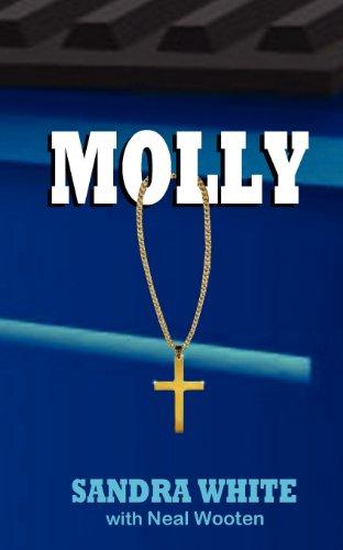 9781612251554: Molly