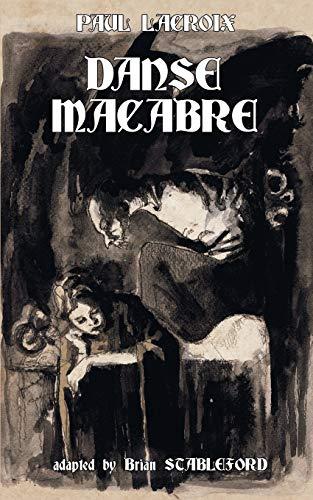 9781612272054: Danse Macabre