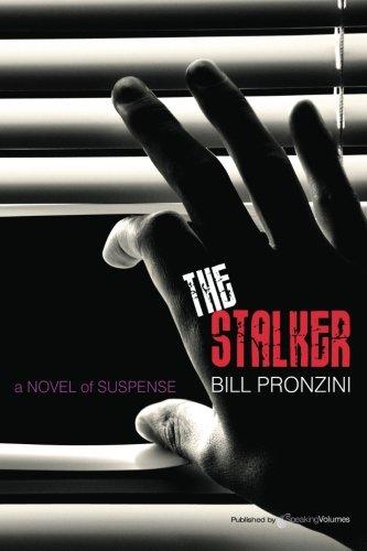 9781612321035: The Stalker