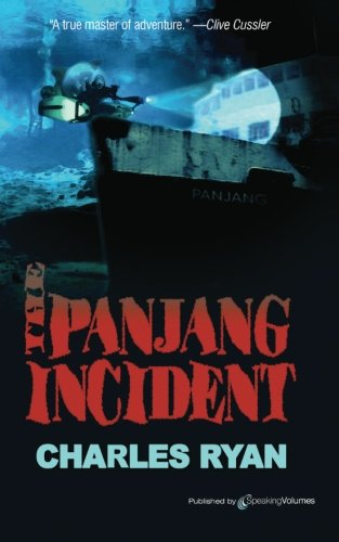 9781612321677: The Panjang Incident