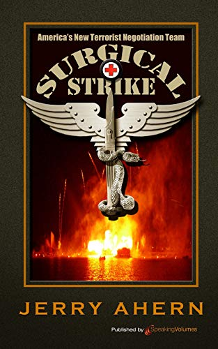 9781612321998: Surgical Strike: Surgical Strike (Volume 1)