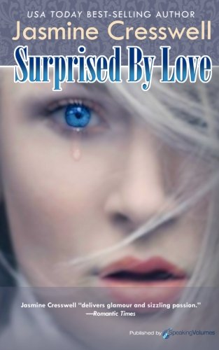 Surprised by Love (9781612328232) by Cresswell, Jasmine
