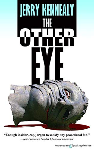 9781612328751: The Other Eye