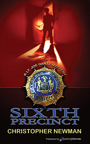 9781612329475: Sixth Precinct (Lt. Joe Dante) (Volume 2)