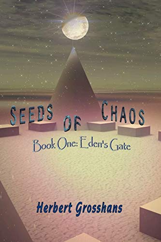 9781612350189: Seeds of Chaos Book 1