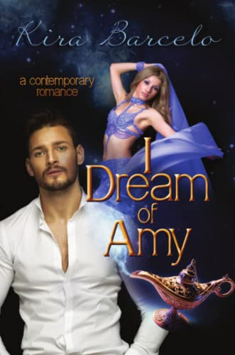9781612350783: I Dream of Amy