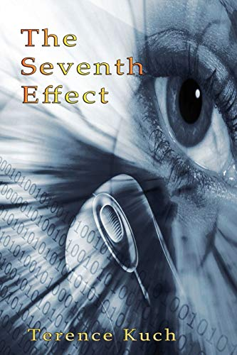 The Seventh Effect: Kuch, Terence