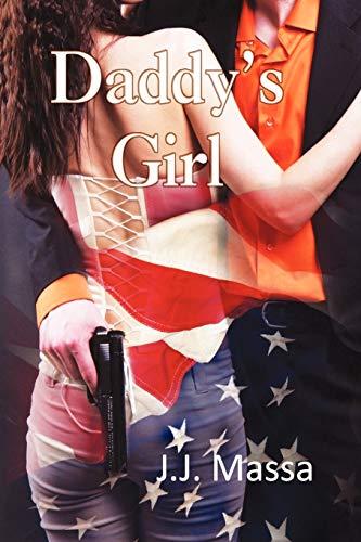 Daddys Girl: J. J. Massa