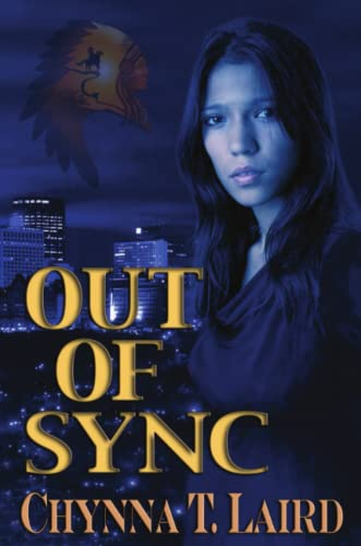 9781612353494: Out of Sync