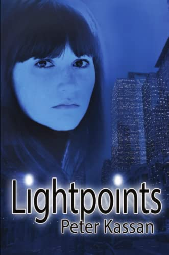9781612356082: Lightpoints