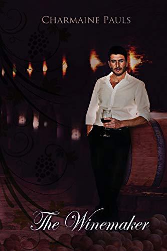 9781612356464: The Winemaker