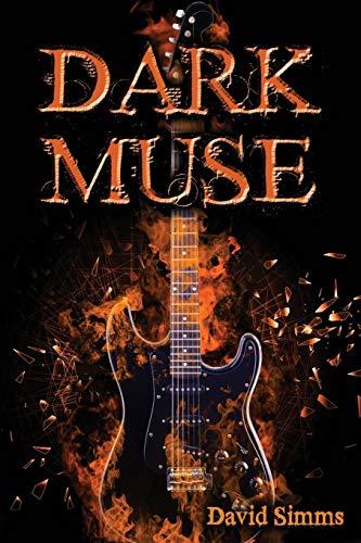 9781612356600: Dark Muse