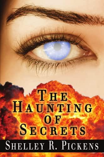 9781612359298: The Haunting of Secrets