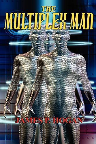 9781612420172: The Multiplex Man