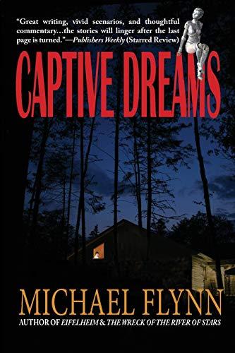 9781612420592: Captive Dreams