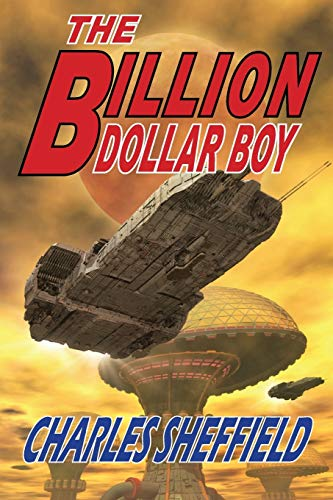 9781612421810: The Billion Dollar Boy