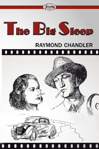 9781612428185: The Big Sleep