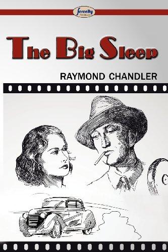 9781612428185: The Big Sleep