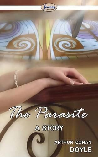 9781612428611: The Parasite