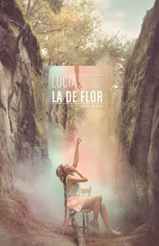9781612440781: Lucia La de Flor