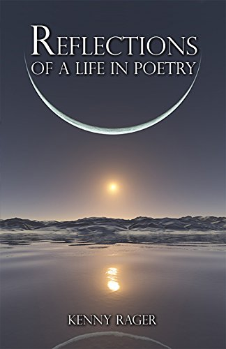 9781612442921: Reflections of a Life in Poetry