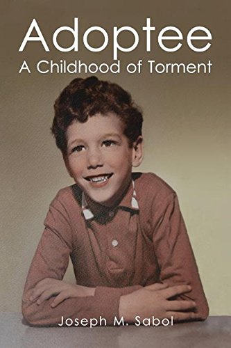 9781612442990: Adoptee - A Childhood of Torment