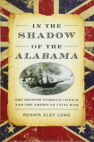 In the Shadow of the Alabama: Madeline Eley Long