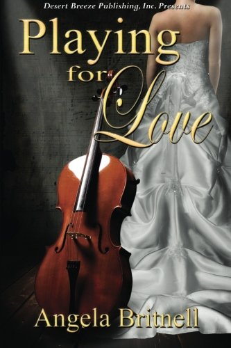 9781612525327: Playing For Love