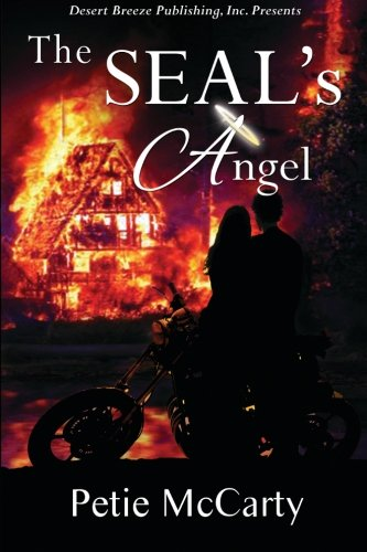 9781612525877: The SEAL's Angel