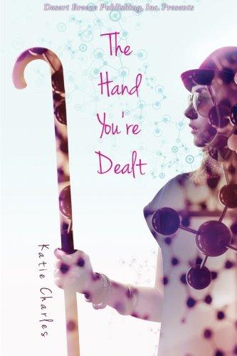 9781612525938: The Hand You're Dealt