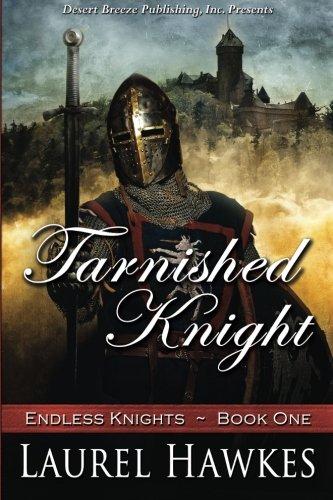 9781612526041: Tarnished Knight (Endless Knights) (Volume 1)