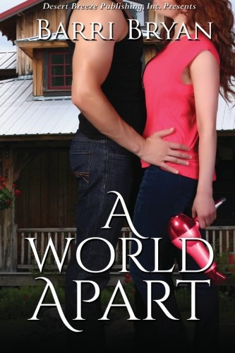 A World Apart: Bryan, Barri