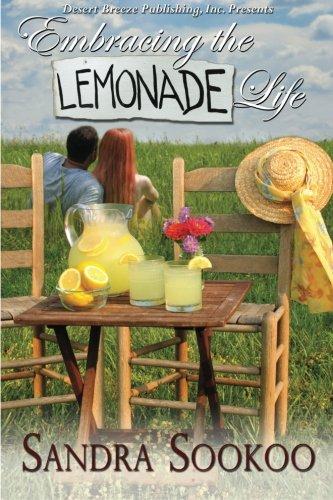 9781612527321: Embracing the Lemonade Life