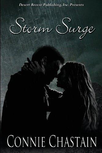 9781612529066: Storm Surge