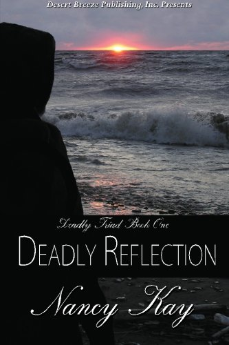 9781612529844: Deadly Reflection