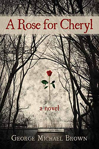 9781612548036: A Rose for Cheryl