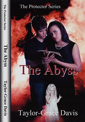 9781612550336: The Protector Series The Abyss