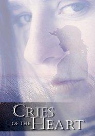 9781612561684: Cries of the Heart, DVD