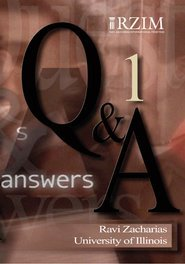 9781612561783: Q&A (Question and Answer) Volume I - University of Illinois, DVD