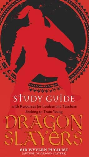 9781612611242: Study Guide for Dragon Slayers