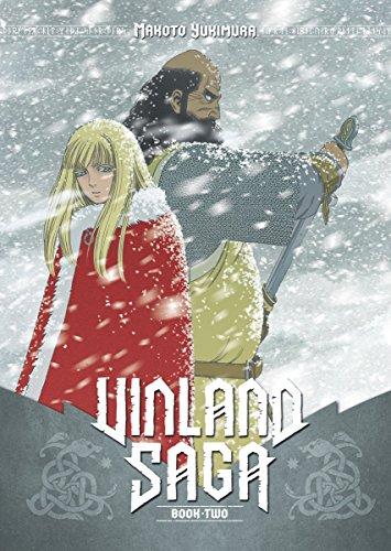 9781612624211: Vinland Saga 2