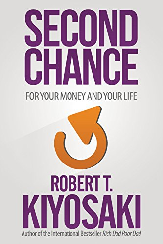 9781612680460: Second Chance: for Your Money, Your Life and Our World