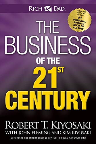 9781612680637: The Business of the 21st Century