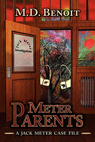 Meter Parents: M. D. Benoit