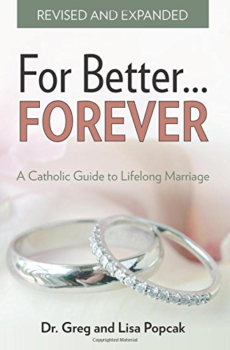 9781612789064: For Better Forever: Revised and Expanded