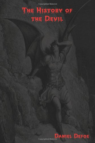 9781612790244: The History of the Devil
