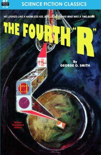 9781612870908: Fourth R, The