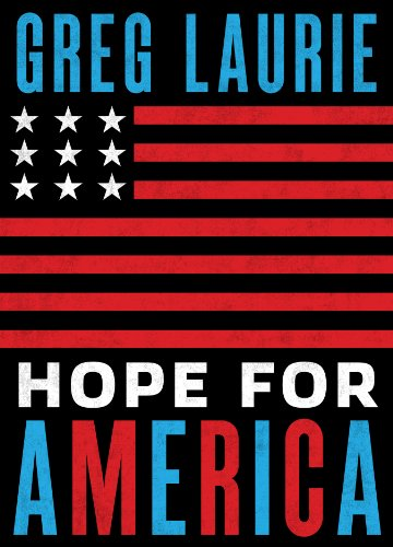 9781612913490: Hope For America